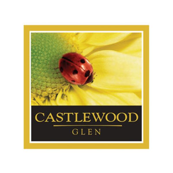 Castlewood Glen header image