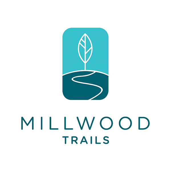 Millwood Trails header image