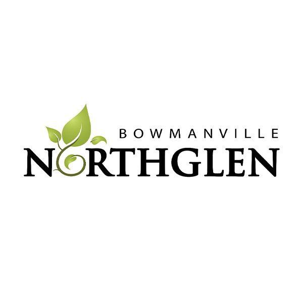 Northglen header image
