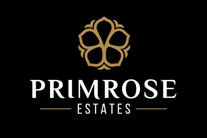 Primrose Estates header image