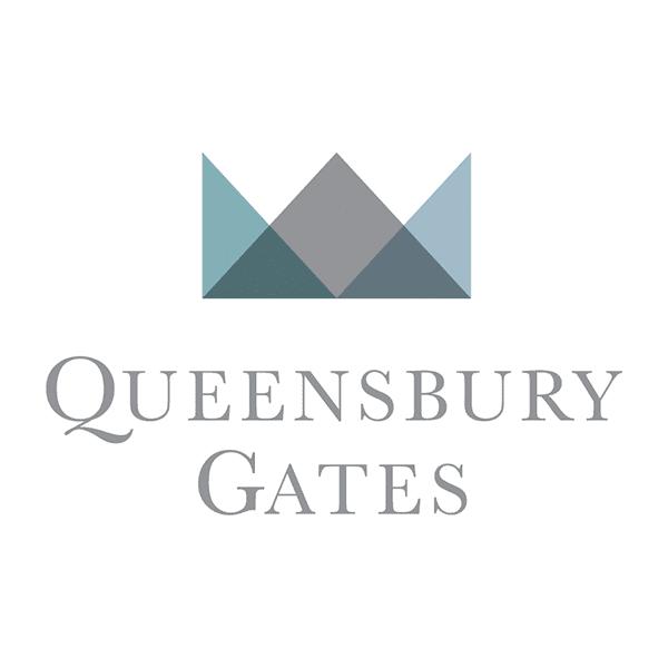 Queensbury Gates header image