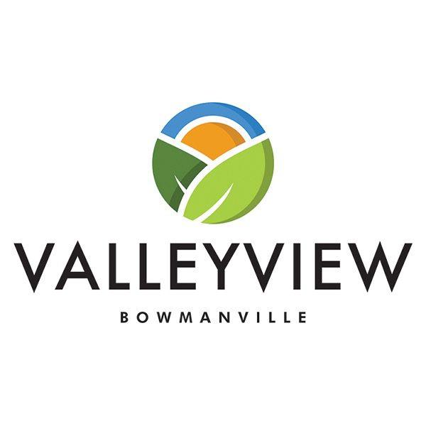 Valleywood header image