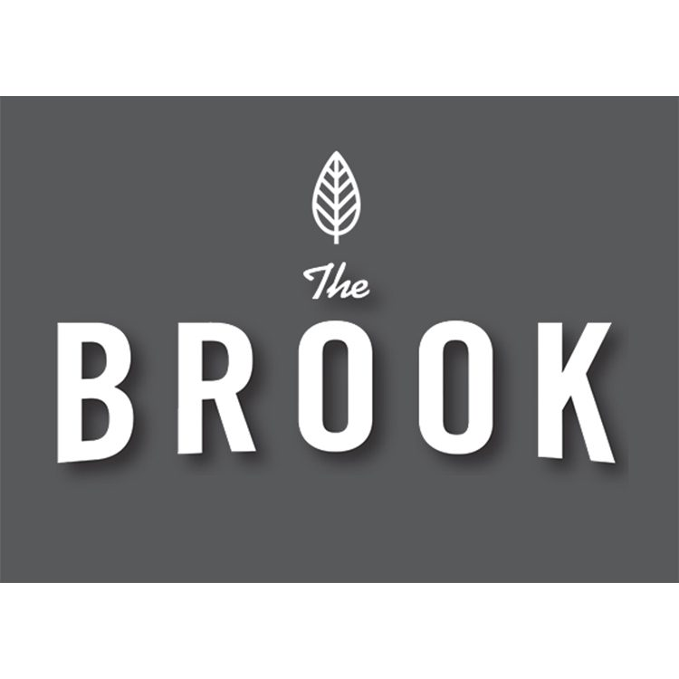 Brook header image