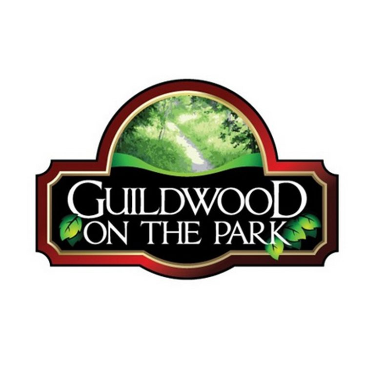 Guildwood on the Park header image