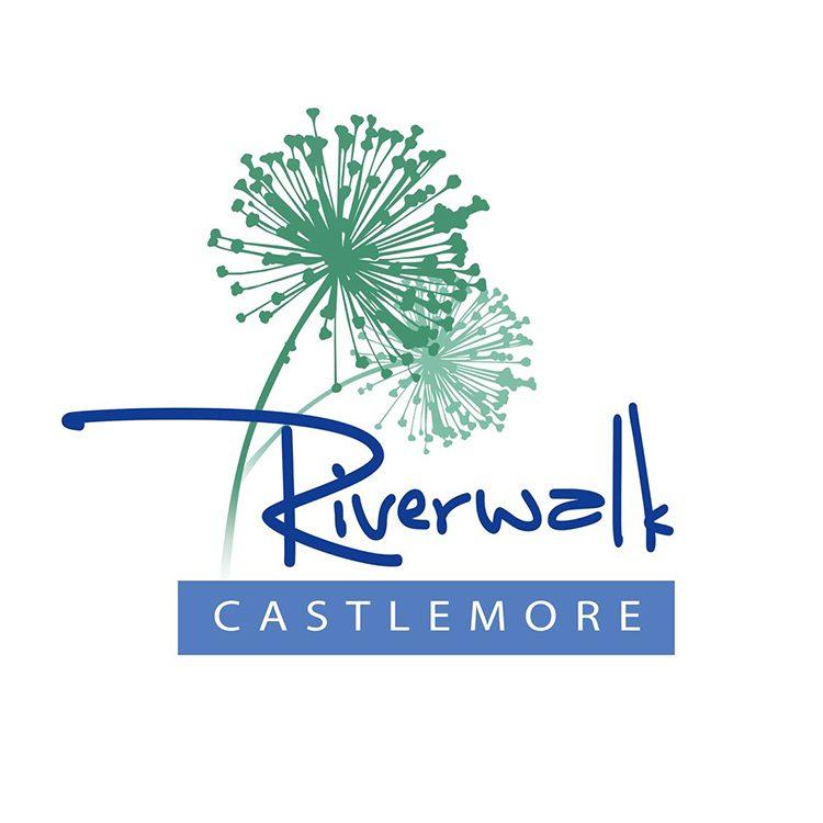 Riverwalk header image