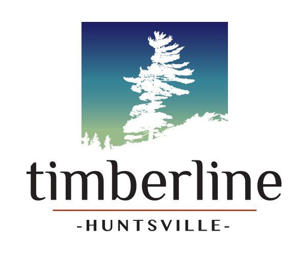 Timberline header image