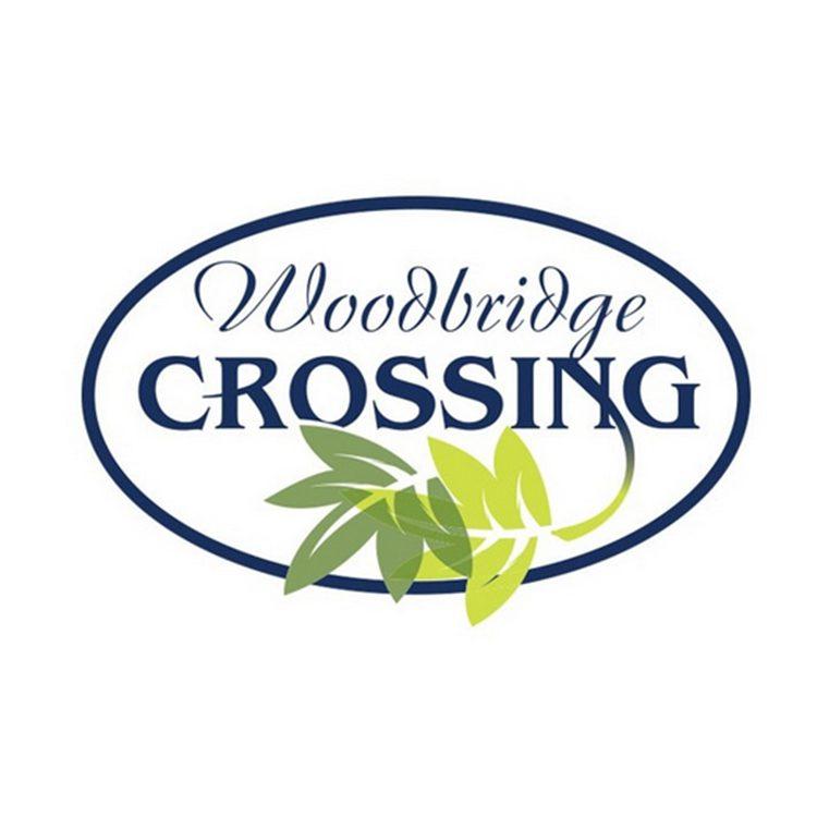 Woodbridge Crossing header image