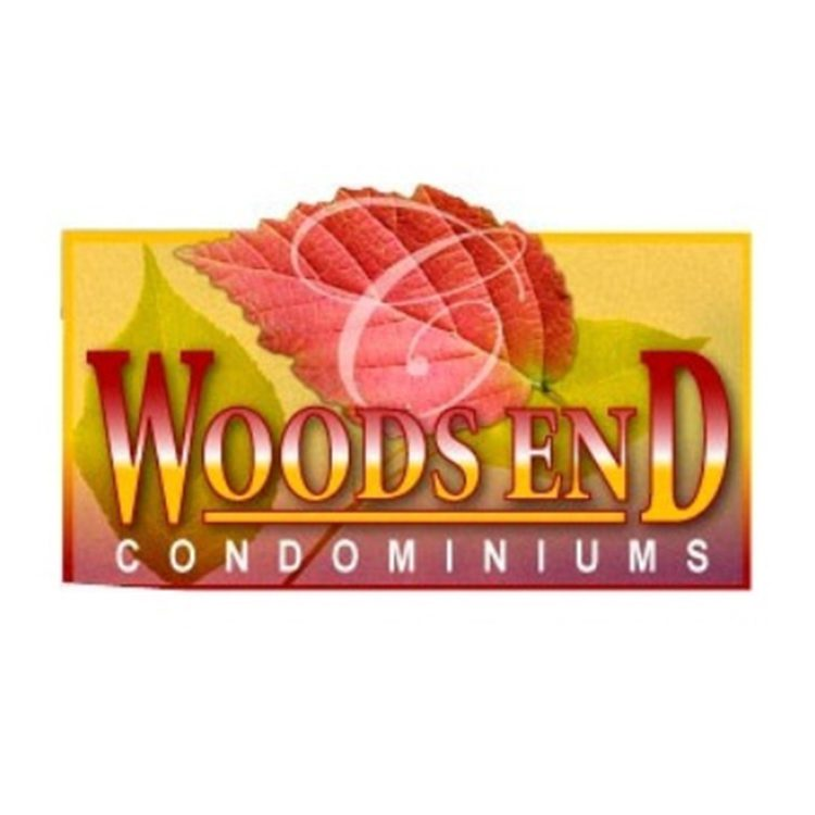 Woods End Condominiums header image