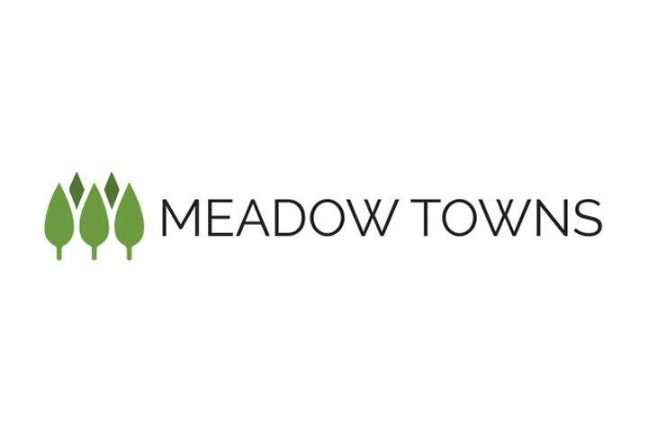 Meadow Towns header image