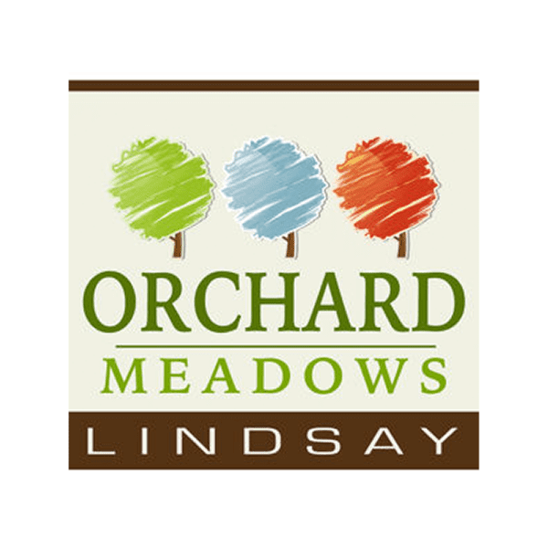 Orchard Meadows header image