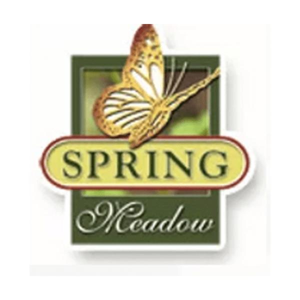 Spring Meadows header image