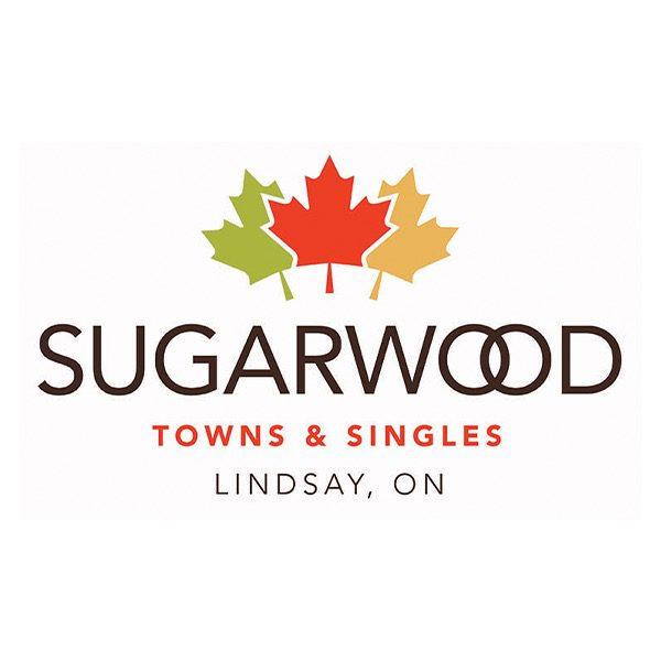 Sugarwood Phase 1 header image