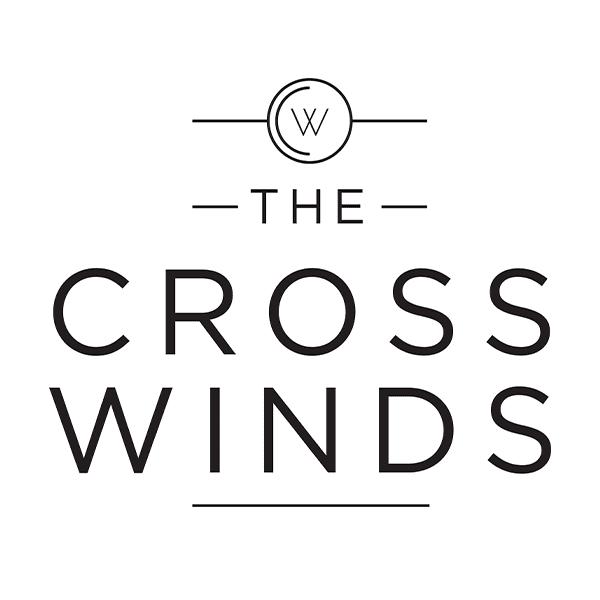 Cross Winds header image