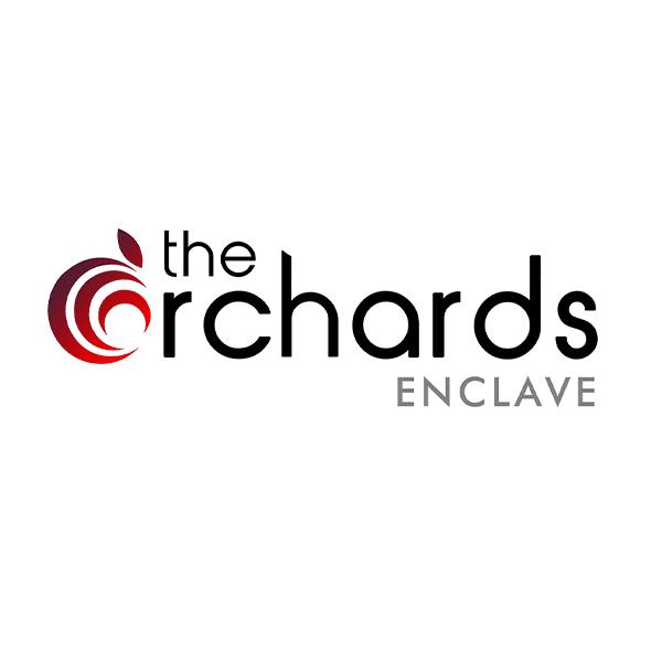Orchards Enclave header image